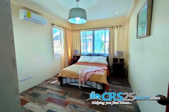 House in Molave Consolacion Cebu 27