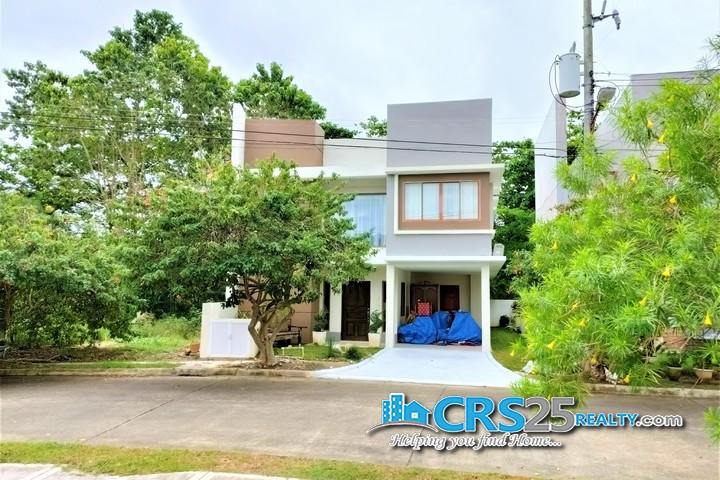 House in Molave Consolacion Cebu 3.5