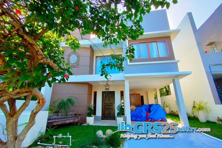 House in Molave Consolacion Cebu 3