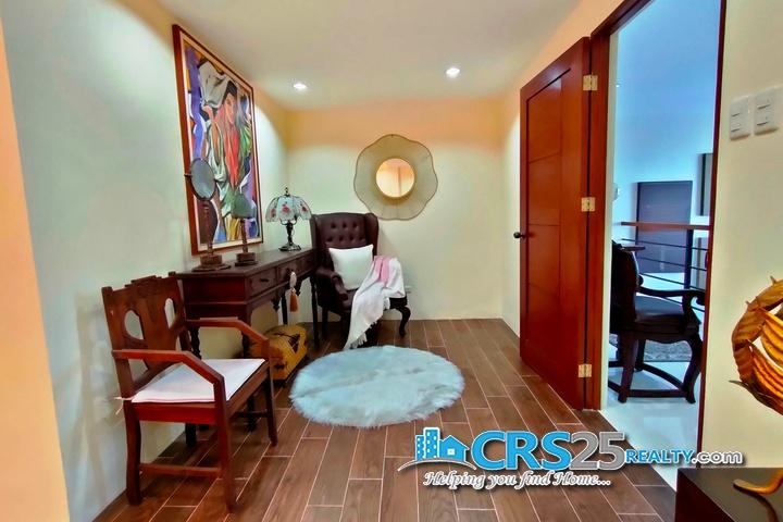 House in Molave Consolacion Cebu 30
