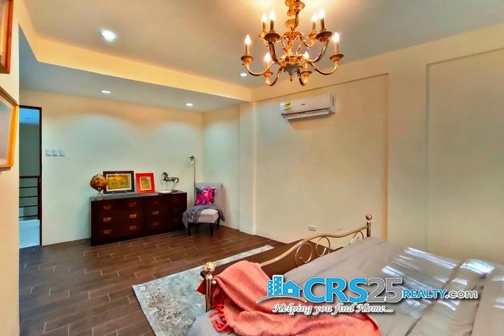 House in Molave Consolacion Cebu 31