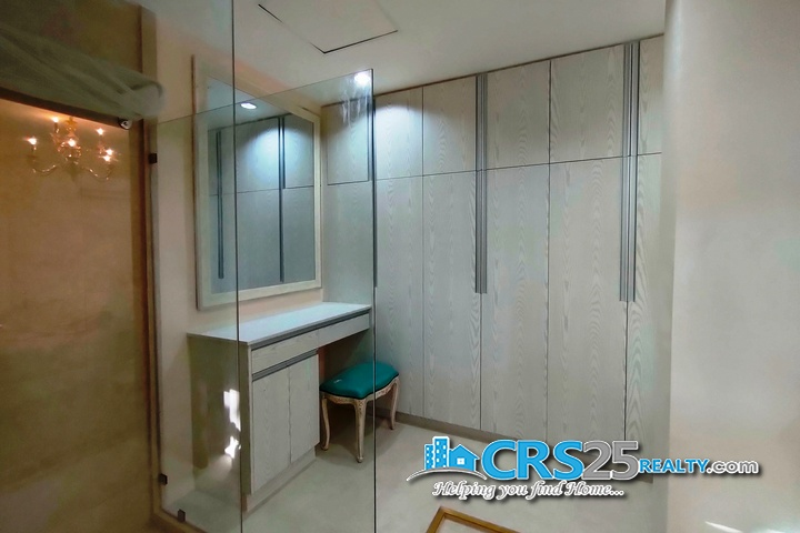 House in Molave Consolacion Cebu 34