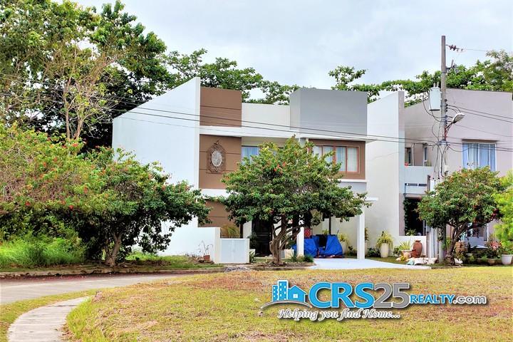 House in Molave Consolacion Cebu 5.5