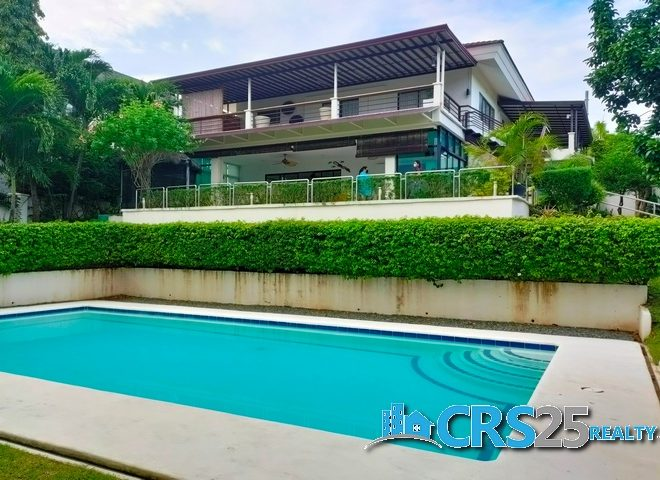 House in Royal Cebu Consolacion With Pool 1
