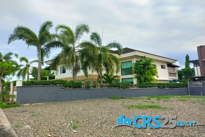 House in Royal Cebu Consolacion With Pool 15
