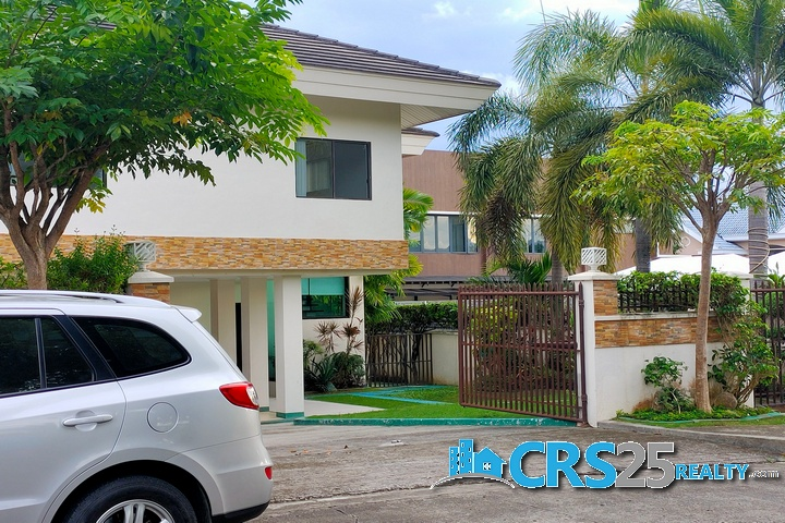 House in Royal Cebu Consolacion With Pool 18