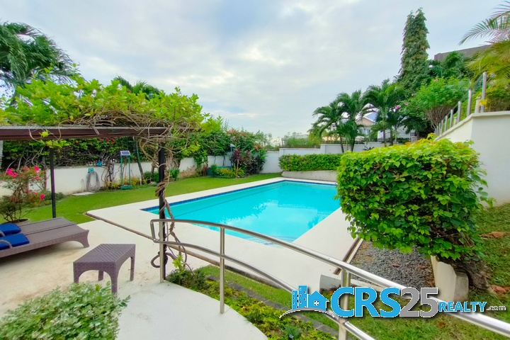 House in Royal Cebu Consolacion With Pool 23