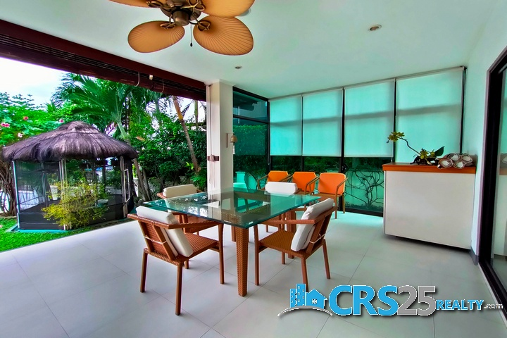 House in Royal Cebu Consolacion With Pool 27