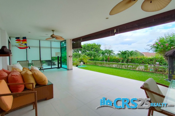 House in Royal Cebu Consolacion With Pool 29