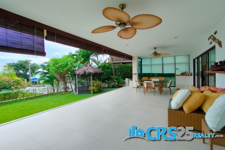 House in Royal Cebu Consolacion With Pool 30