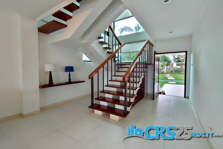 House in Royal Cebu Consolacion With Pool 36