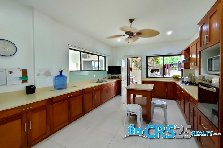 House in Royal Cebu Consolacion With Pool 37