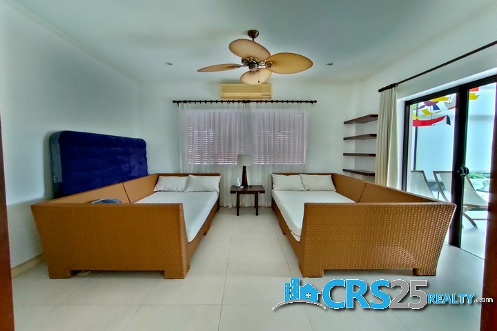 House in Royal Cebu Consolacion With Pool 41