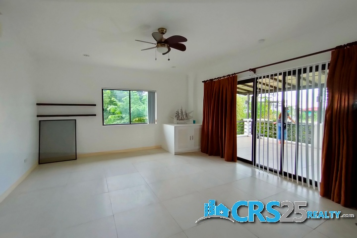 House in Royal Cebu Consolacion With Pool 44