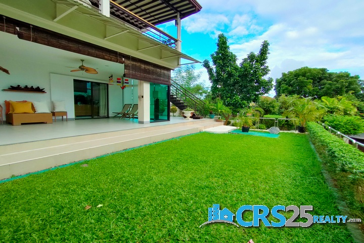 House in Royal Cebu Consolacion With Pool 57