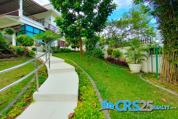 House in Royal Cebu Consolacion With Pool 64