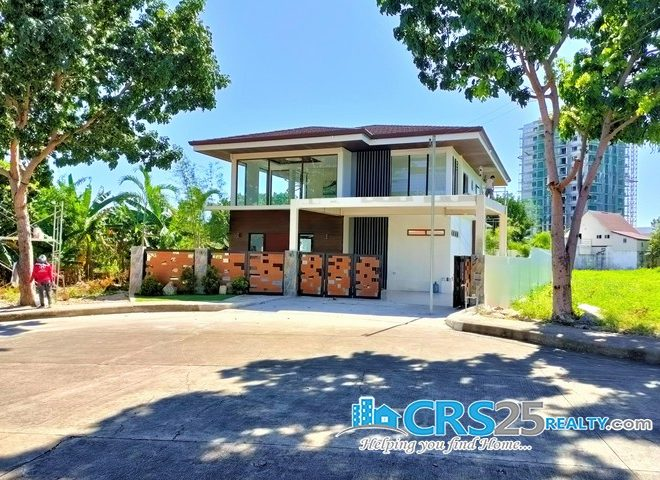Amuma Beach House in Mactan Cebu 1