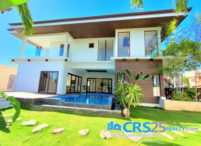 Amuma Beach House in Mactan Cebu 21