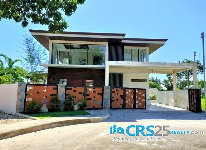 Amuma Beach House in Mactan Cebu 5