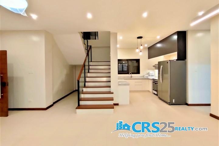 Brand New House in Mandaue Cebu 12