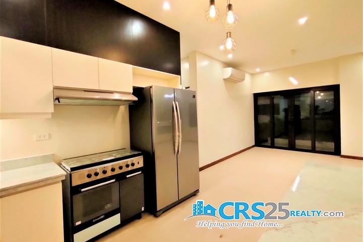 Brand New House in Mandaue Cebu 16