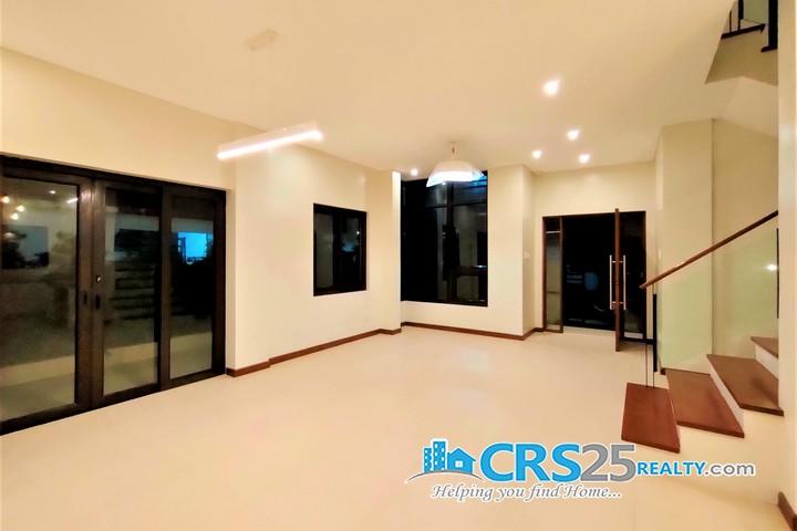 Brand New House in Mandaue Cebu 17