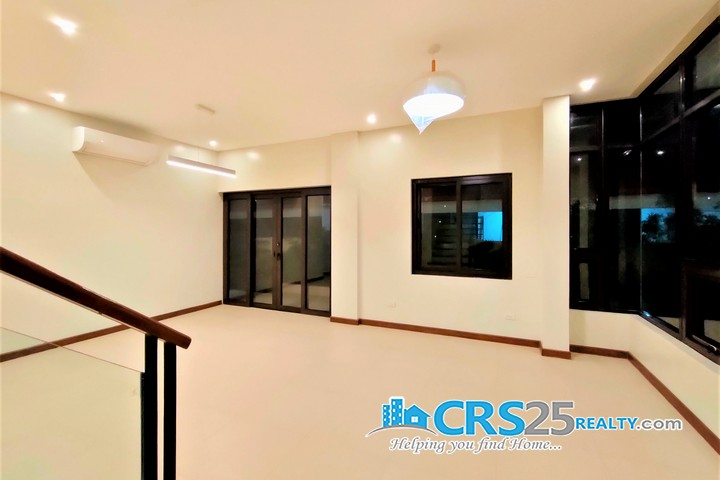 Brand New House in Mandaue Cebu 18