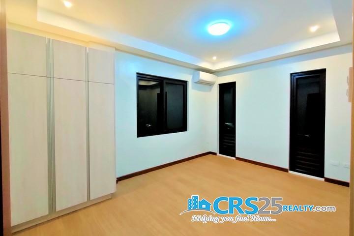 Brand New House in Mandaue Cebu 20