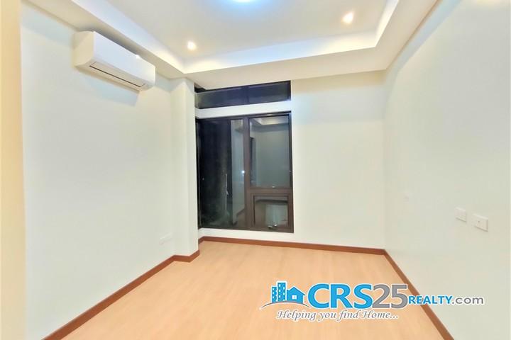 Brand New House in Mandaue Cebu 21
