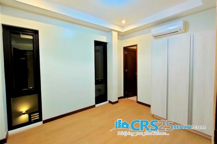 Brand New House in Mandaue Cebu 23