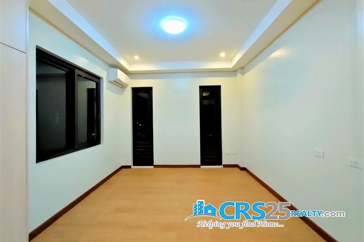 Brand New House in Mandaue Cebu 26
