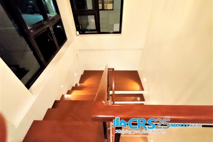 Brand New House in Mandaue Cebu 29