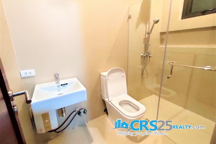 Brand New House in Mandaue Cebu 31