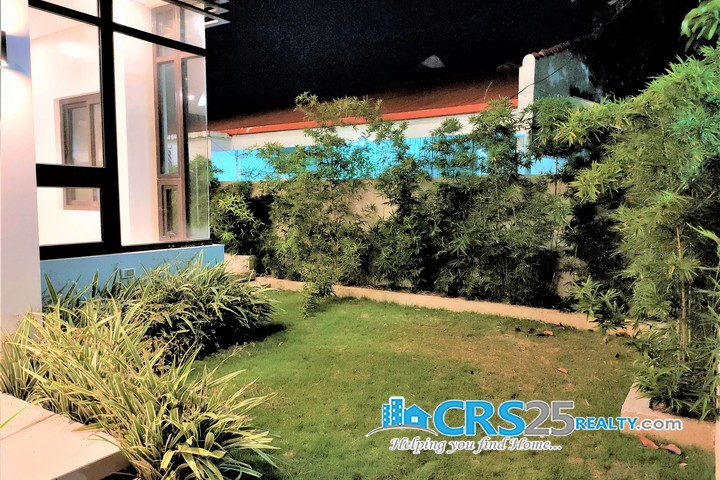 Brand New House in Mandaue Cebu 6