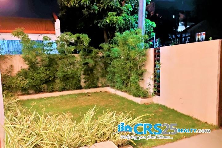 Brand New House in Mandaue Cebu 7