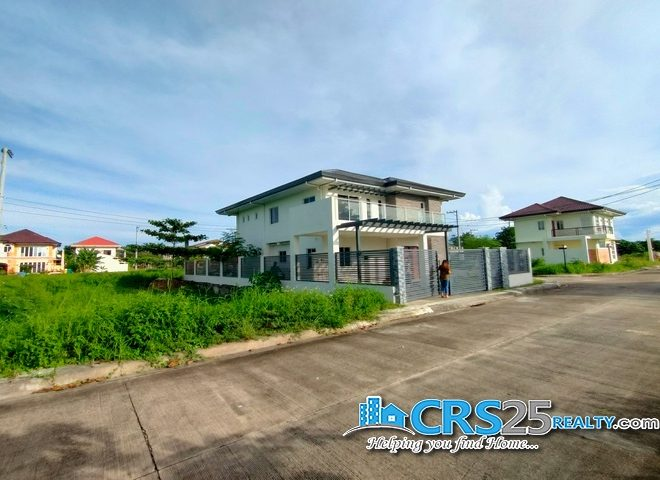 House for Sale in Lapu Lapu Cebu 2