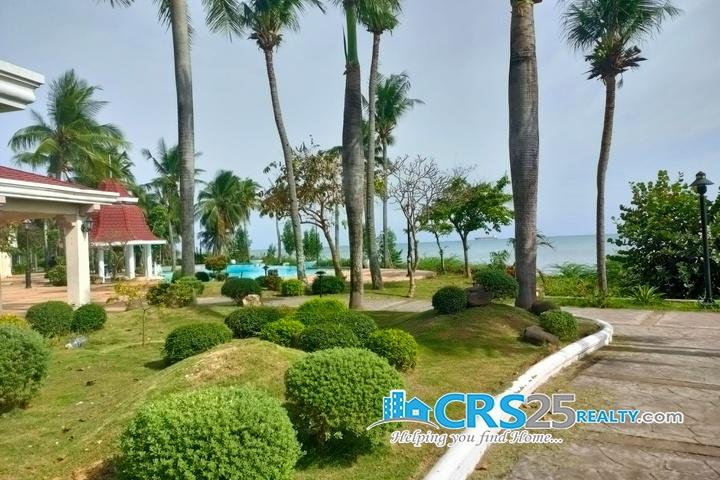 Corona del Mar Amenities Talisay Cebu 12