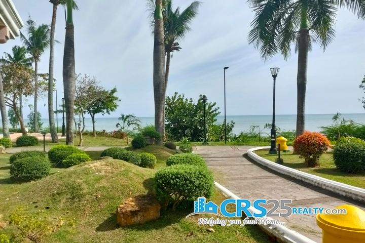 Corona del Mar Amenities Talisay Cebu 20