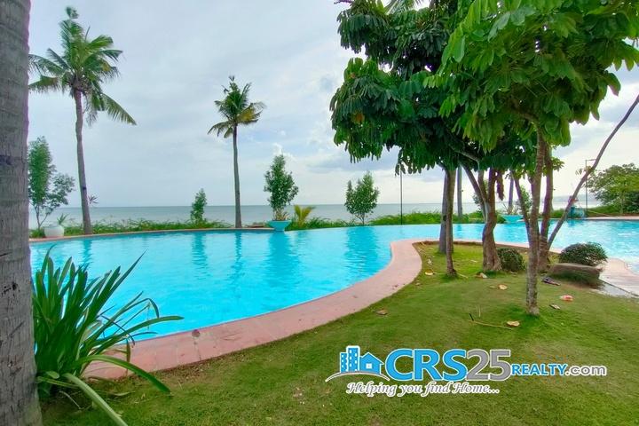 Corona del Mar Amenities Talisay Cebu 3