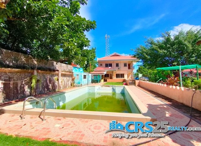 Foreclosed Properties in Lapu Lapu Cebu 1