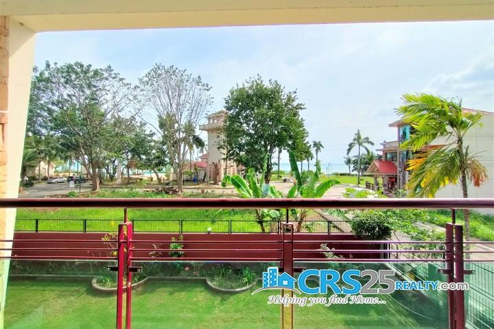 House for Sale in Corona Del Mar Talisay Cebu 16