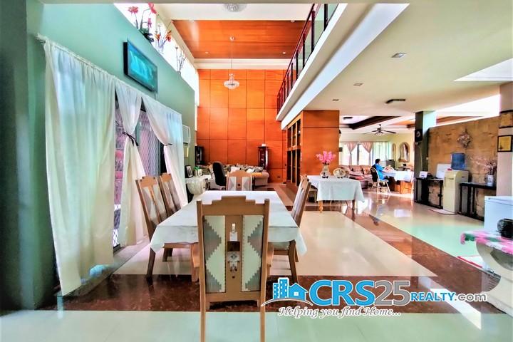 House for Sale in Corona Del Mar Talisay Cebu 17