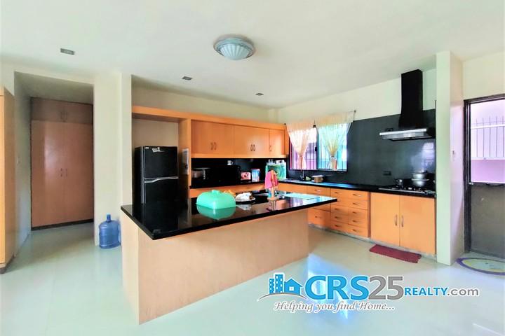House for Sale in Corona Del Mar Talisay Cebu 24