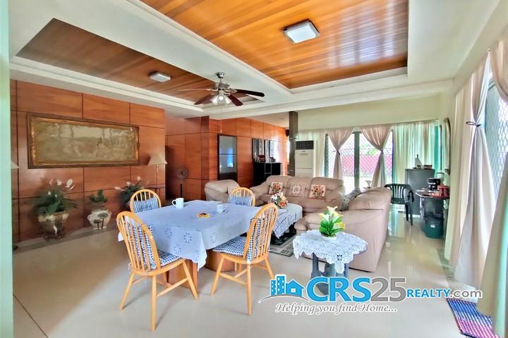 House for Sale in Corona Del Mar Talisay Cebu 27
