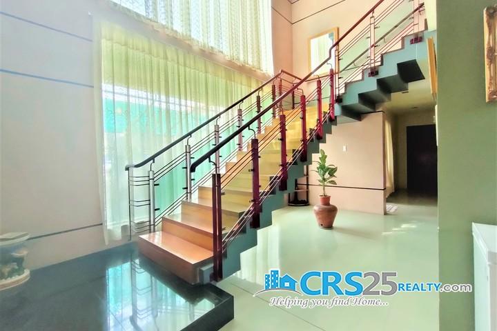 House for Sale in Corona Del Mar Talisay Cebu 28