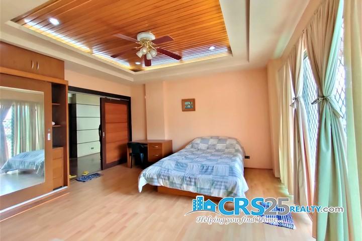 House for Sale in Corona Del Mar Talisay Cebu 30
