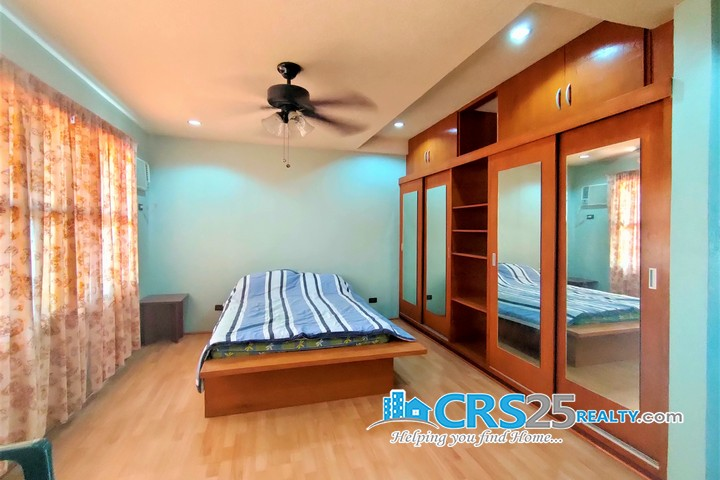 House for Sale in Corona Del Mar Talisay Cebu 32