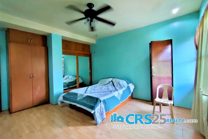 House for Sale in Corona Del Mar Talisay Cebu 34