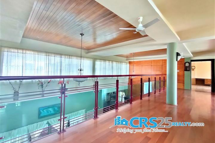 House for Sale in Corona Del Mar Talisay Cebu 38