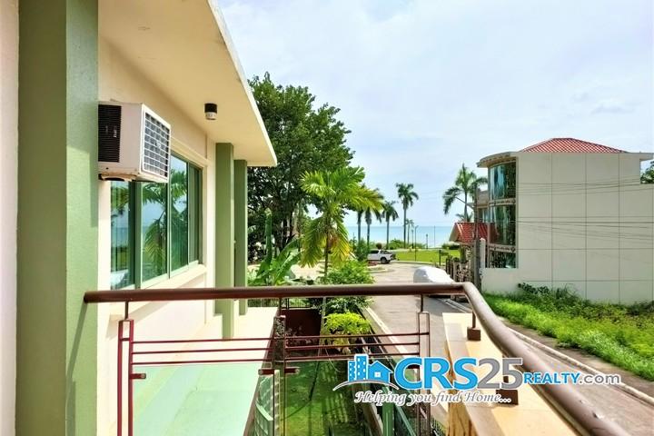House for Sale in Corona Del Mar Talisay Cebu 43